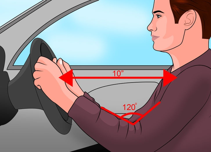aid829460-728px-Adjust-Seating-to-the-Proper-Position-While-Driving-Step-6-Version-4