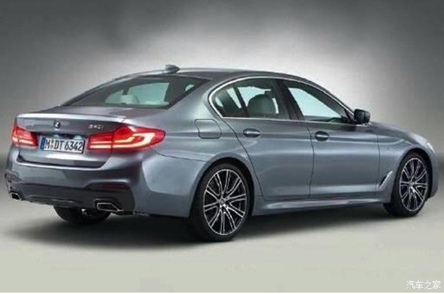 bmw-5-series-2016-rear.jpg