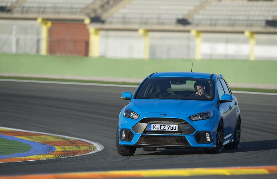 ford-focus-rs-048