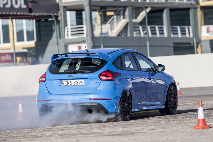 ford-focus-rs-063