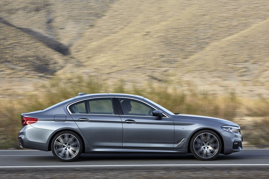P90237235_highRes_the-new-bmw-5-series.jpg