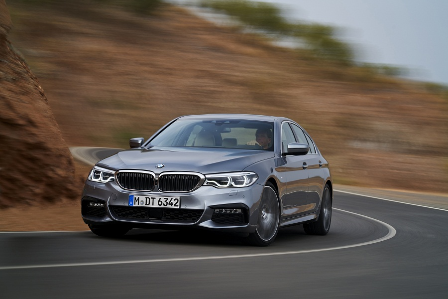 P90237240_highRes_the-new-bmw-5-series.jpg