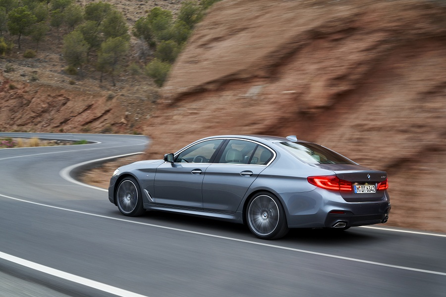 P90237241_highRes_the-new-bmw-5-series.jpg